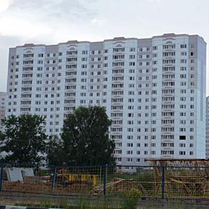 Оформите квартиру по ипотеке в новостройках Воронежа.
